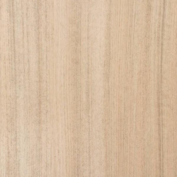 Дуб выбеленный L167-05