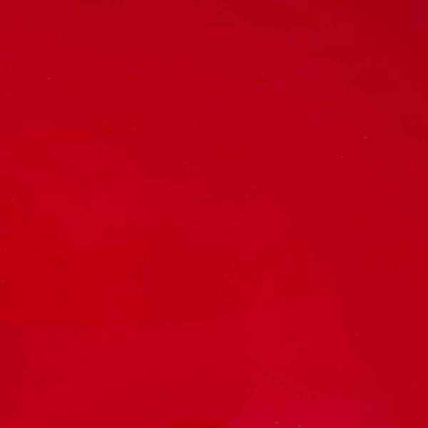 Красный EFVC001
