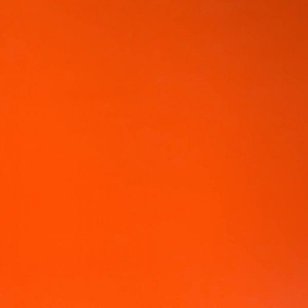 Оранжевый EFVC006