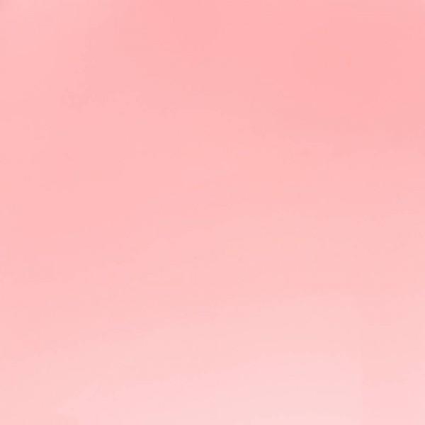Розовый DM405-6T