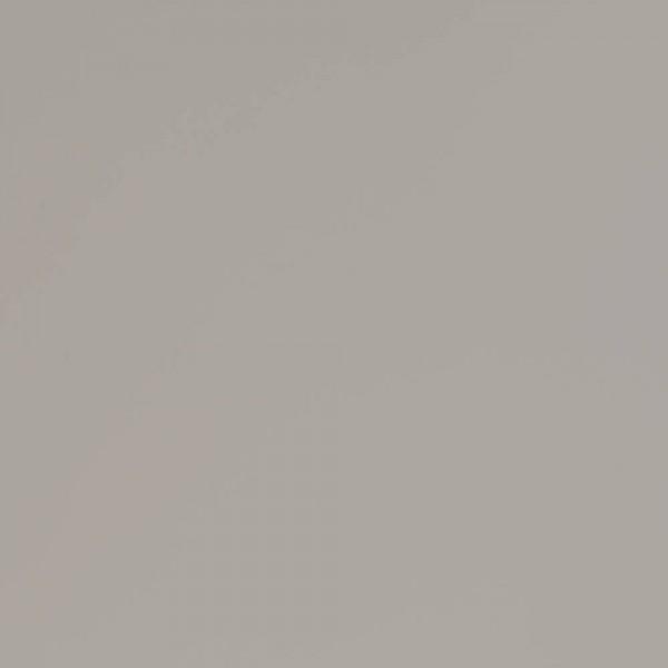 Светло-серый DM811-6T