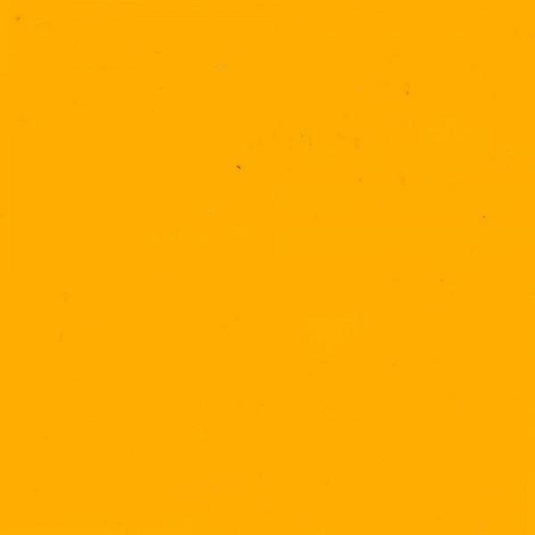 Ярко-желтый EFVC040