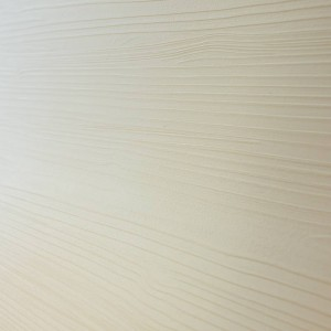 Дримвуд Латте 0006-W18P
