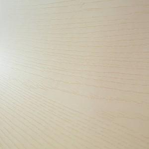 Песочное дерево 1224-65P