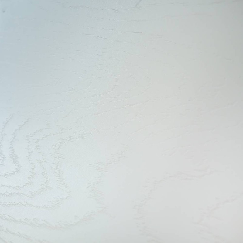 Снежное дерево 1227-FGP