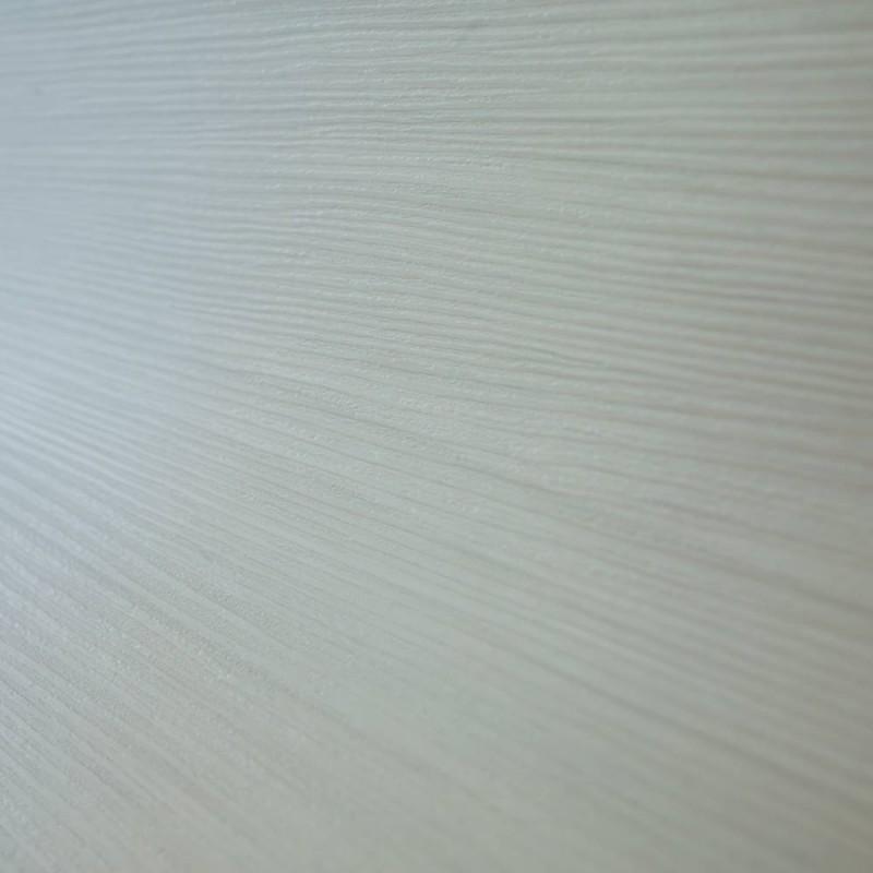 Ясень Бланко H1121-H12P