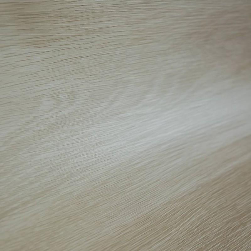 Алтайская лист. А3101-H9P