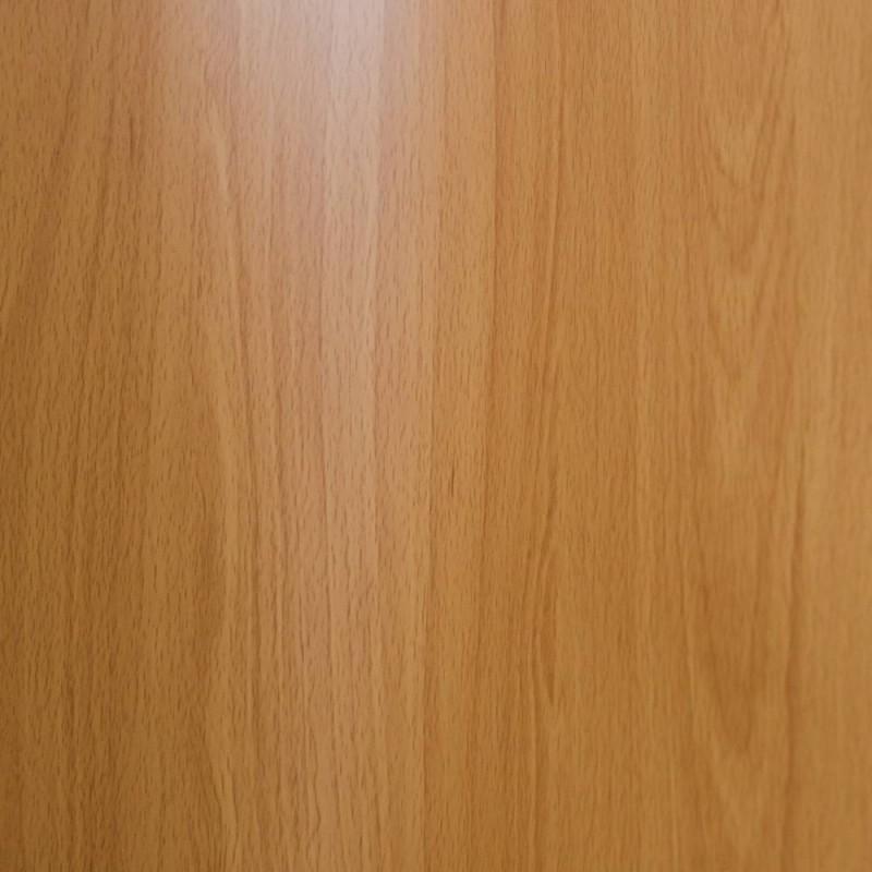 Бук натуральный MBP 2050-2
