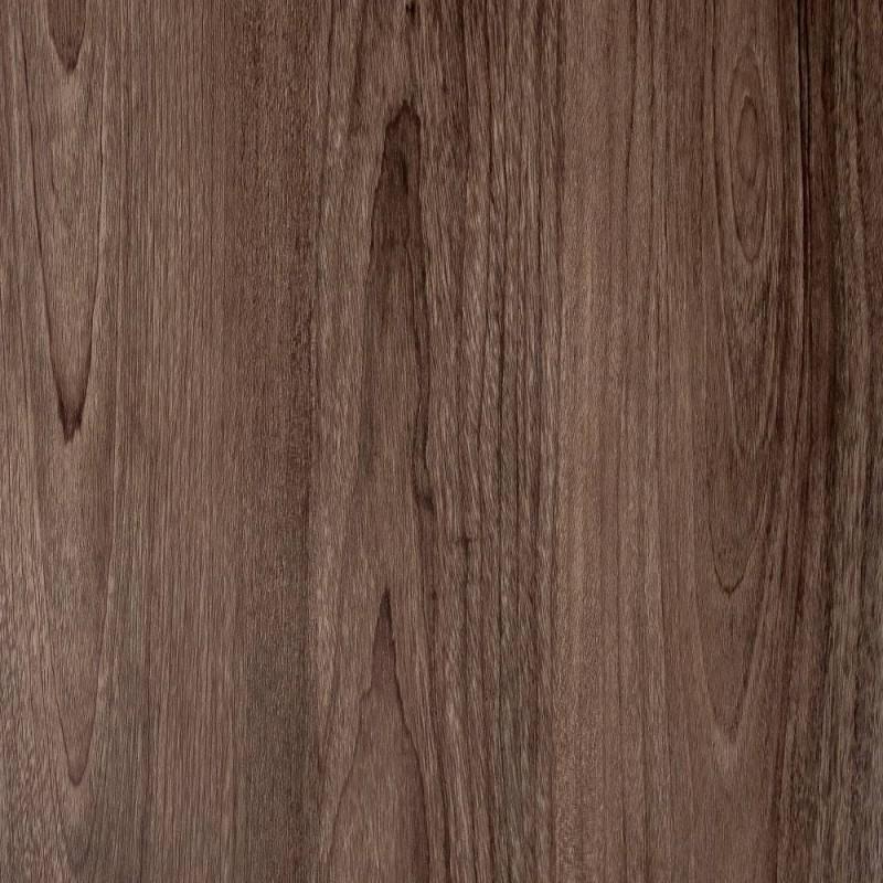 Грецкий орех TEB196-4W