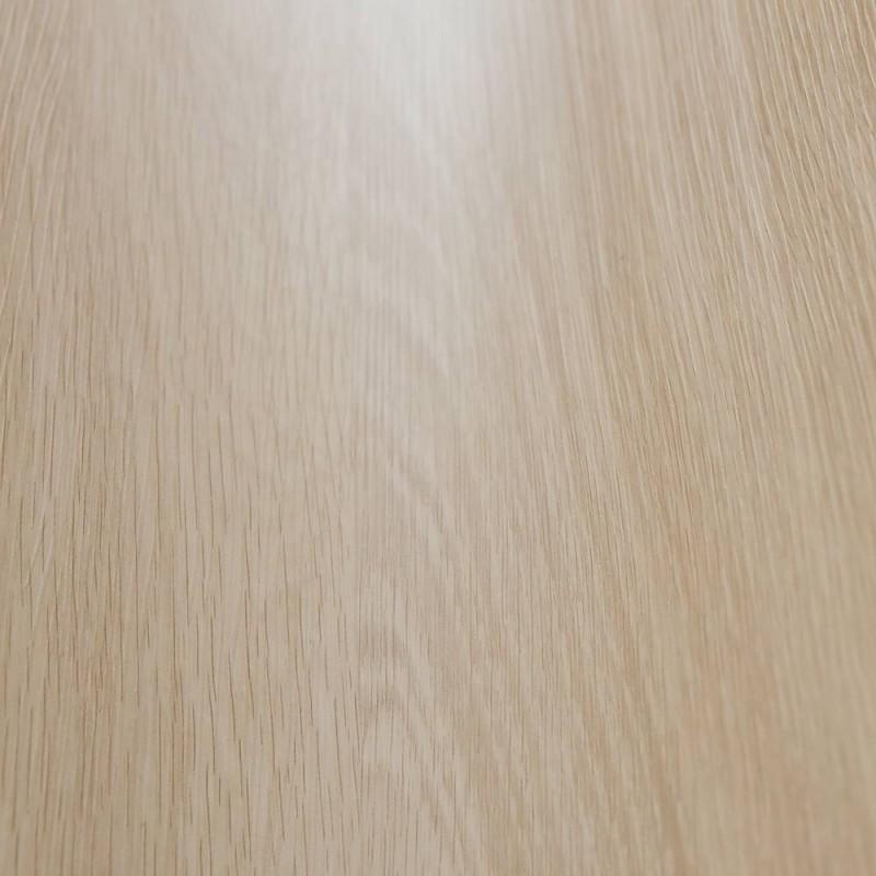 Дуб выбеленный 2K077-03