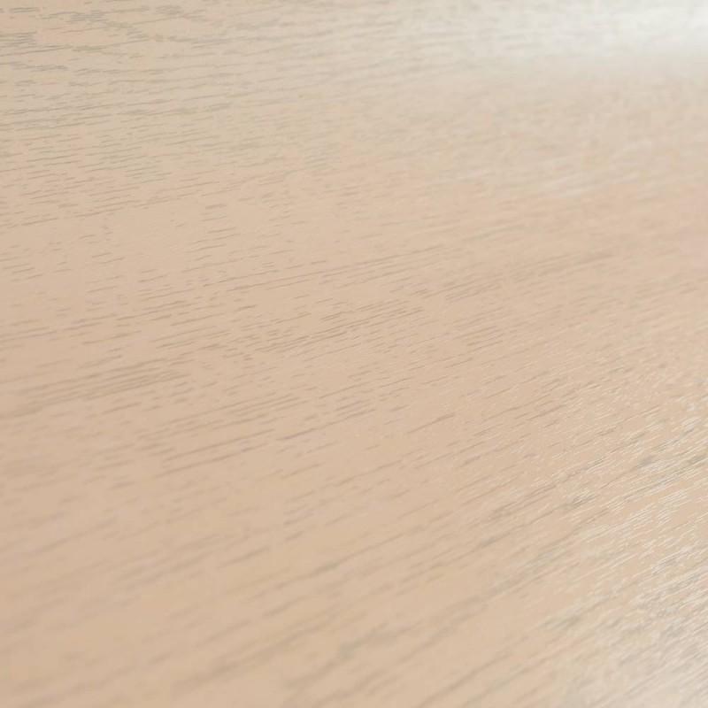 Дуб выбеленный MBP 8051