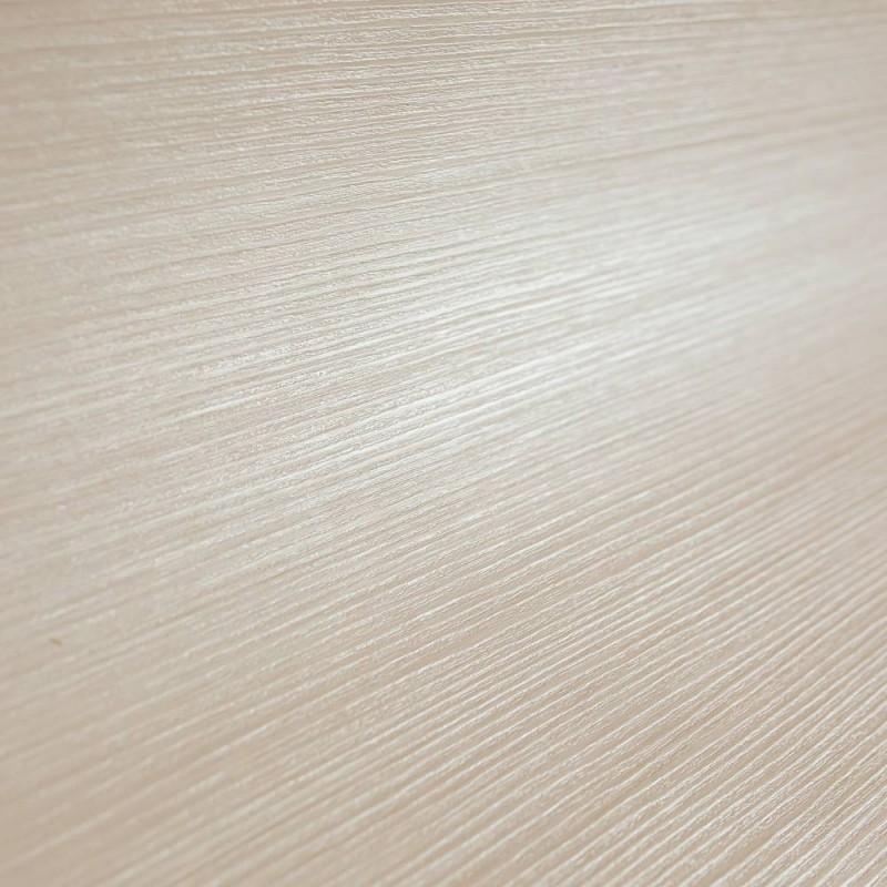 Дуб молочный 40410-22