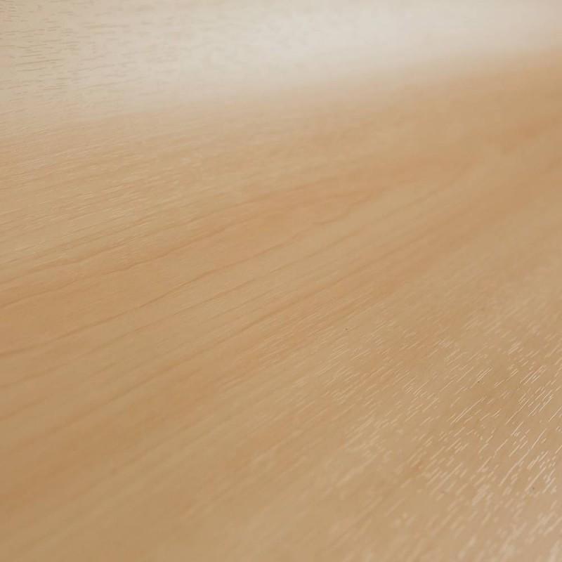 Клен К020-05