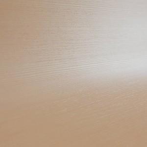 Лен белый DC0233-10