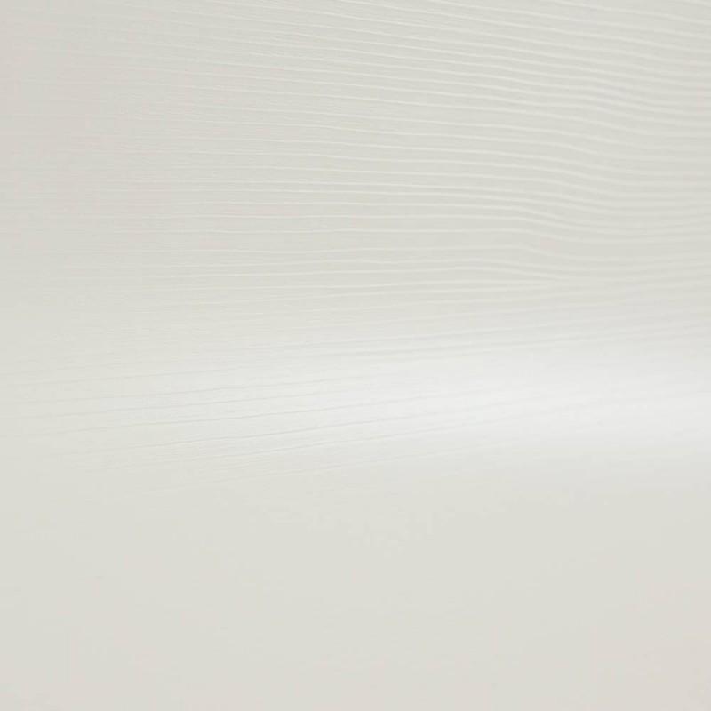 Нефрит белый DM144-38
