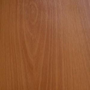 Орех миланский К021-26