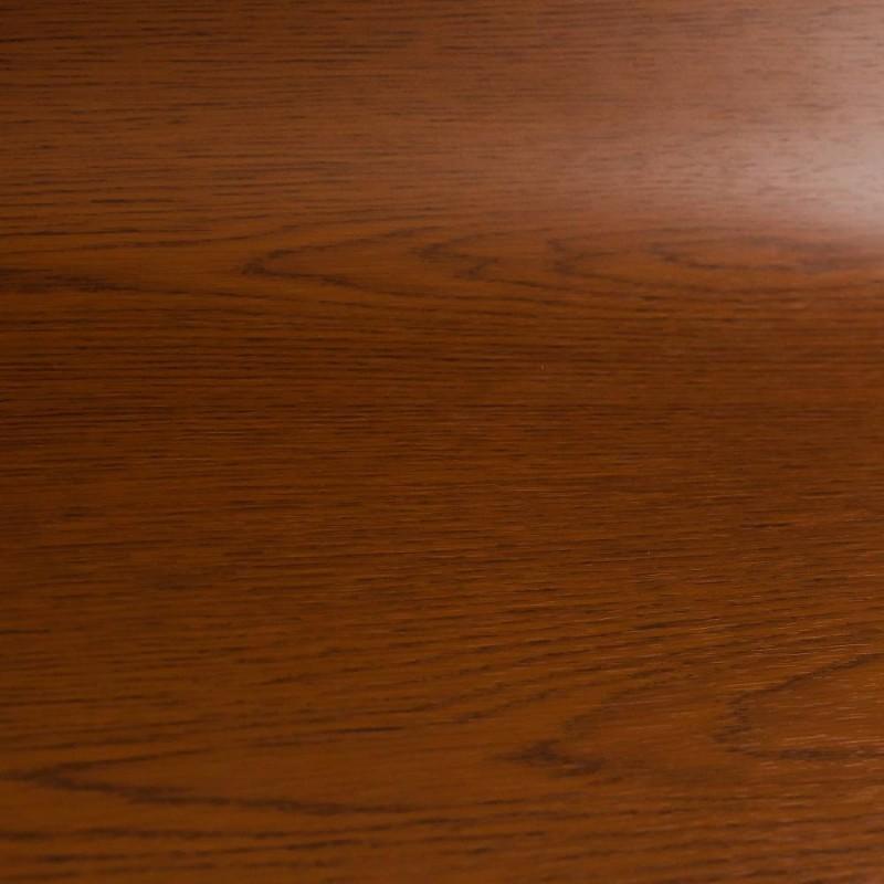 Орех MBP 1552-26