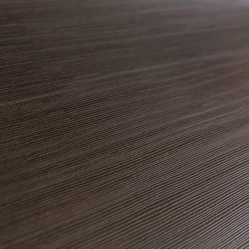 Сосна Карелия т. E1102-W10P