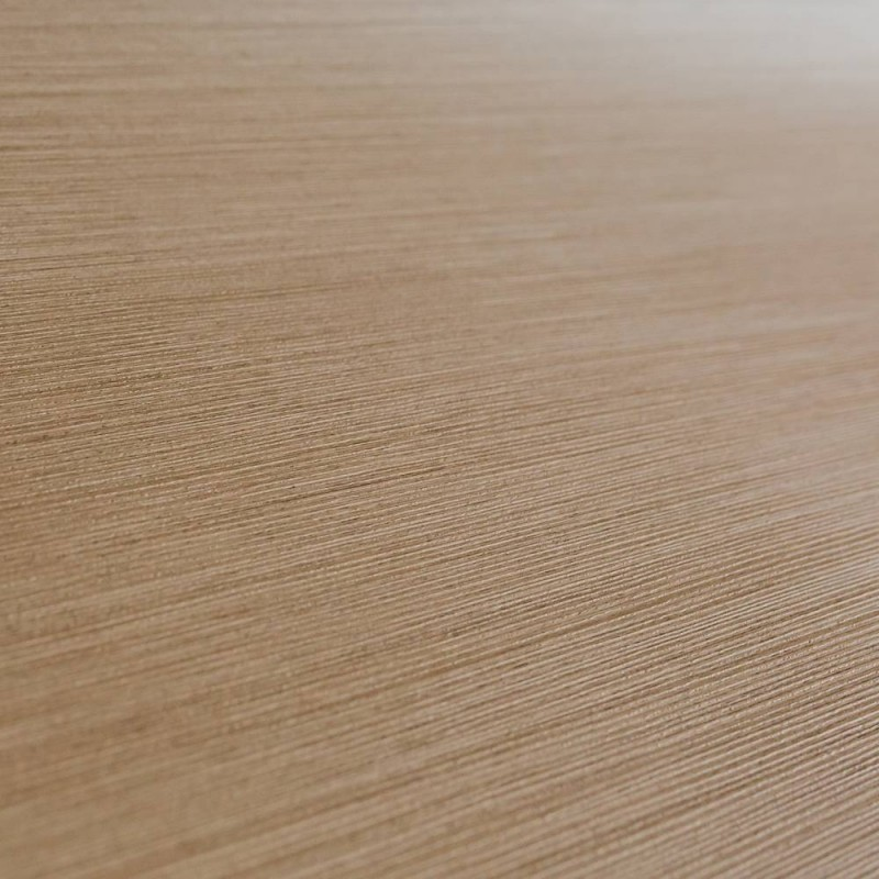 Сосна карелия с. E1101-W10P