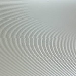 Техно сталь DM811-45