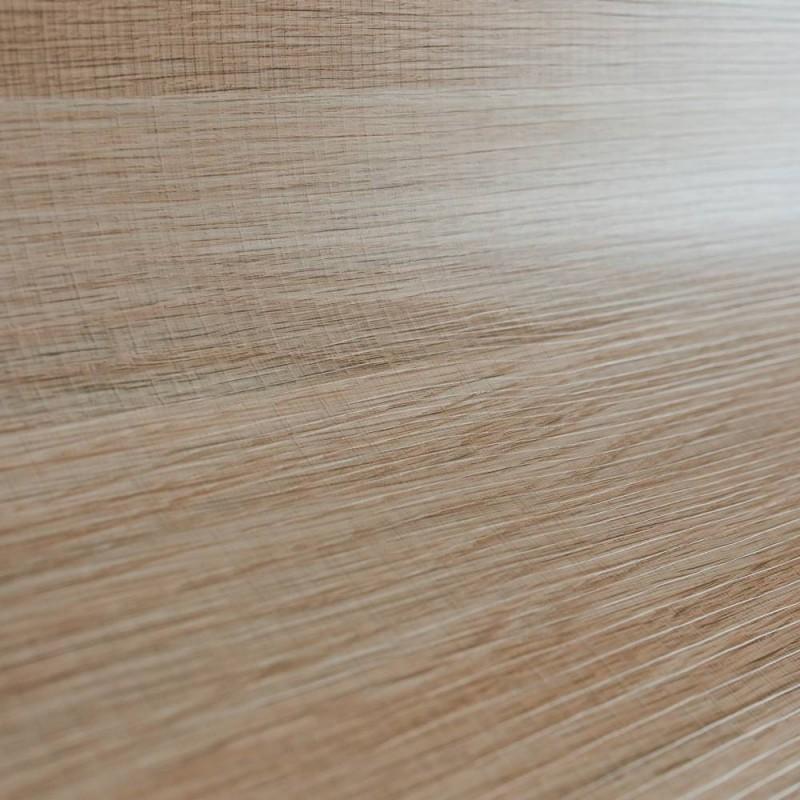 Холст серый DH4301-38