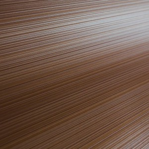 Штрокс коричневый DL0103-28