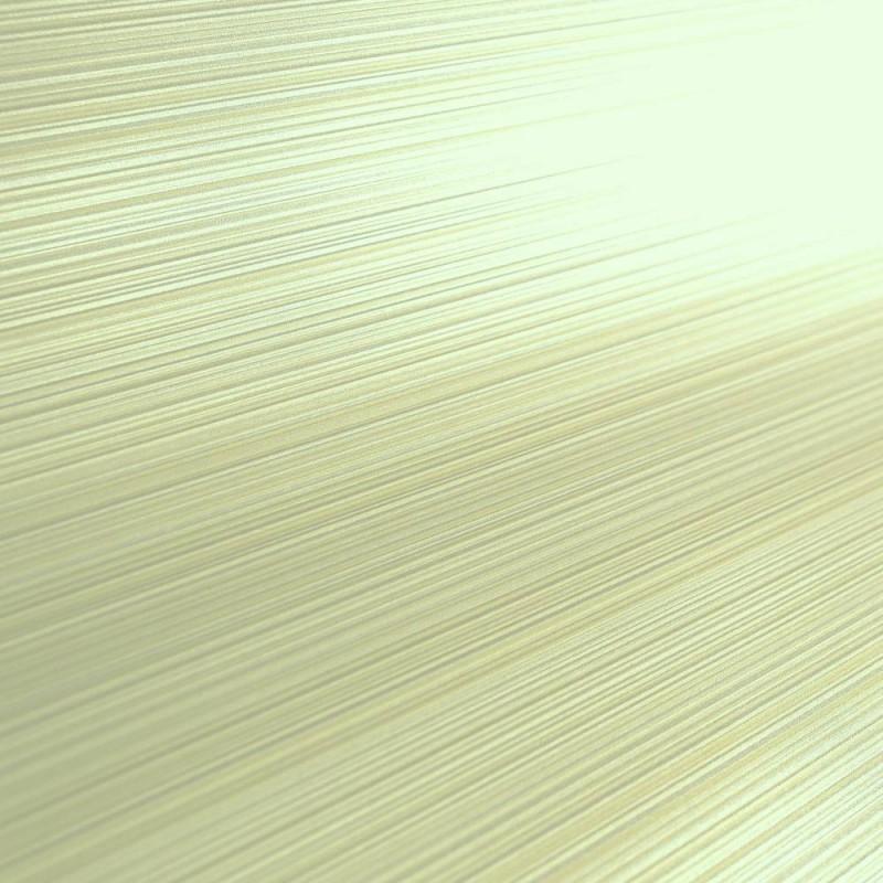 Штрокс олива DL0104-29