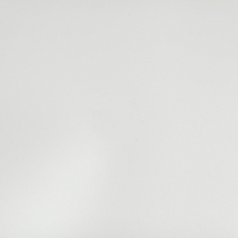 Белая JS9029-28