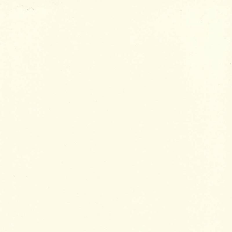 Ваниль BS 2582G-03
