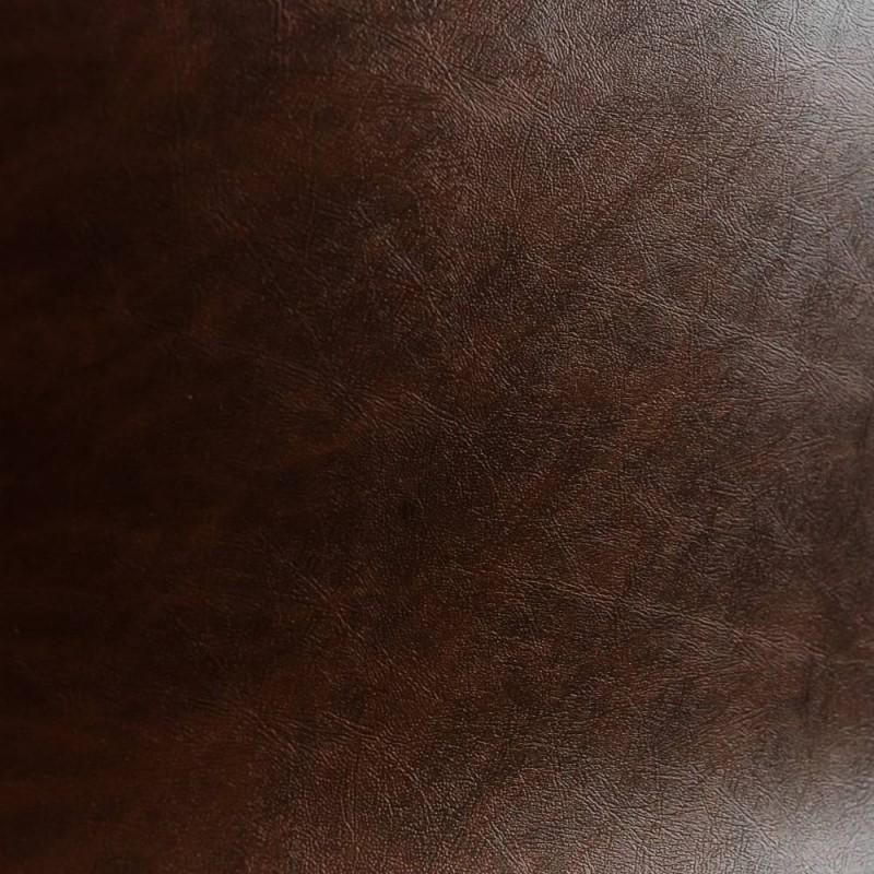 Кожа коньяк DN0715-26