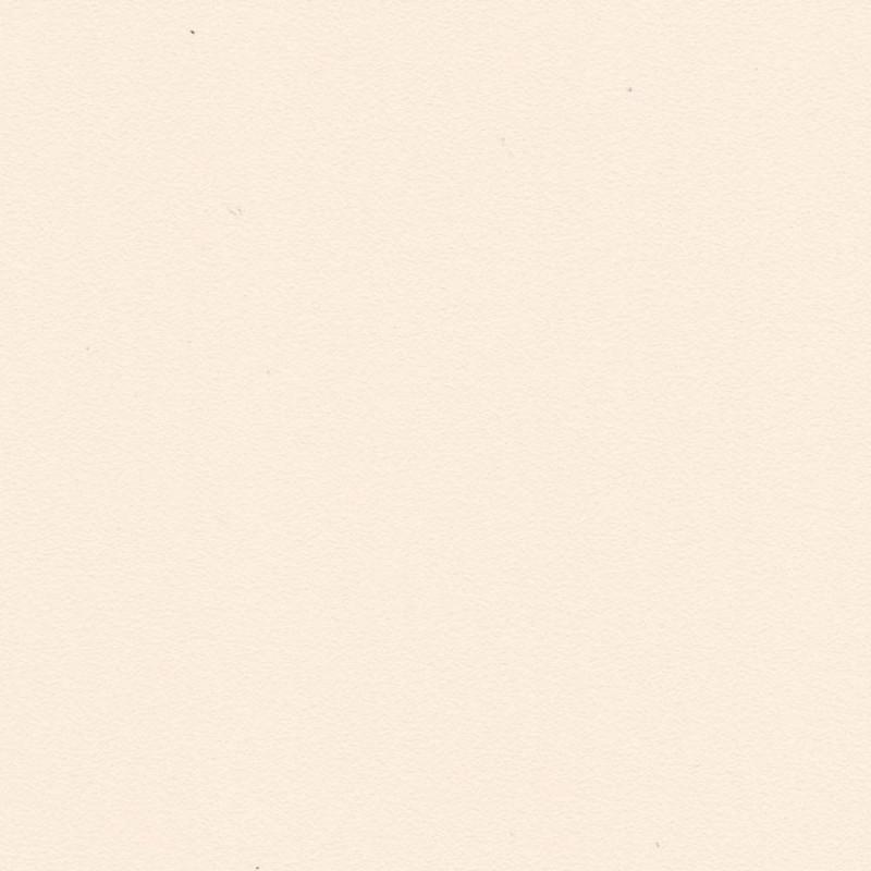 Крем-брюле JS9052-28