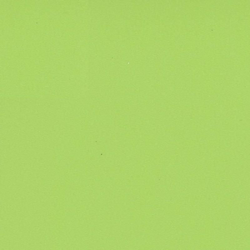 Светло-зеленый BS538G-03