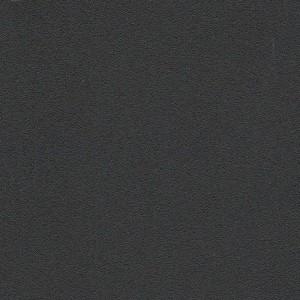Черная JS9013-28