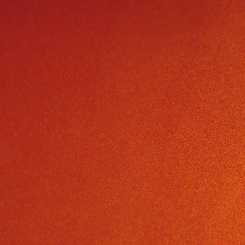 Апельсин EZVCB17