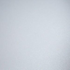 Белый DW101-6T