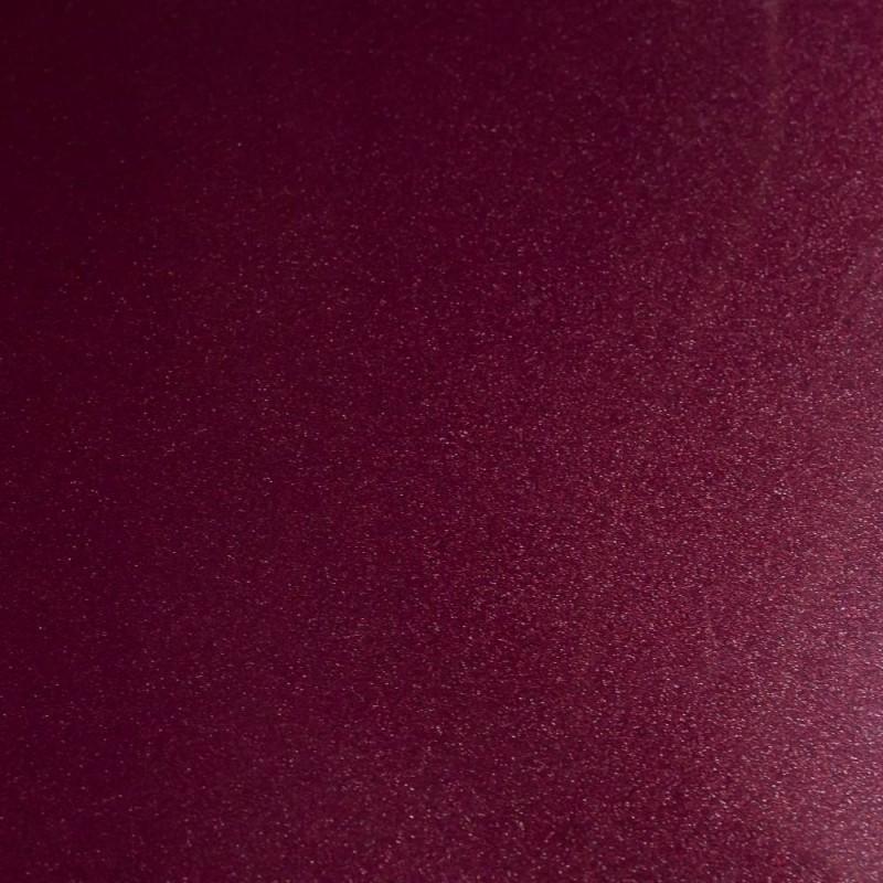 Гламур DW904-6T