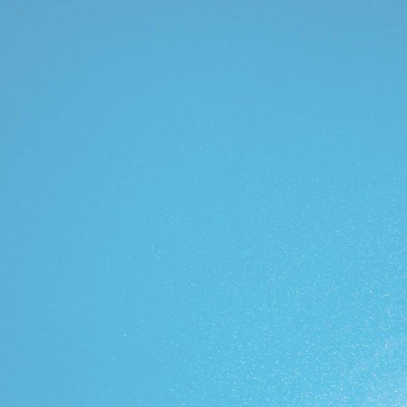 Голубой ВАЗ102А