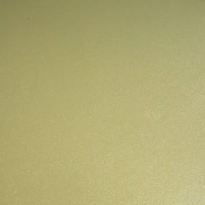 Желтый DW201-6T