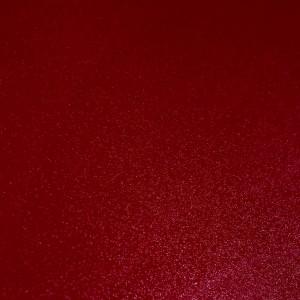 Красный DW401-6T