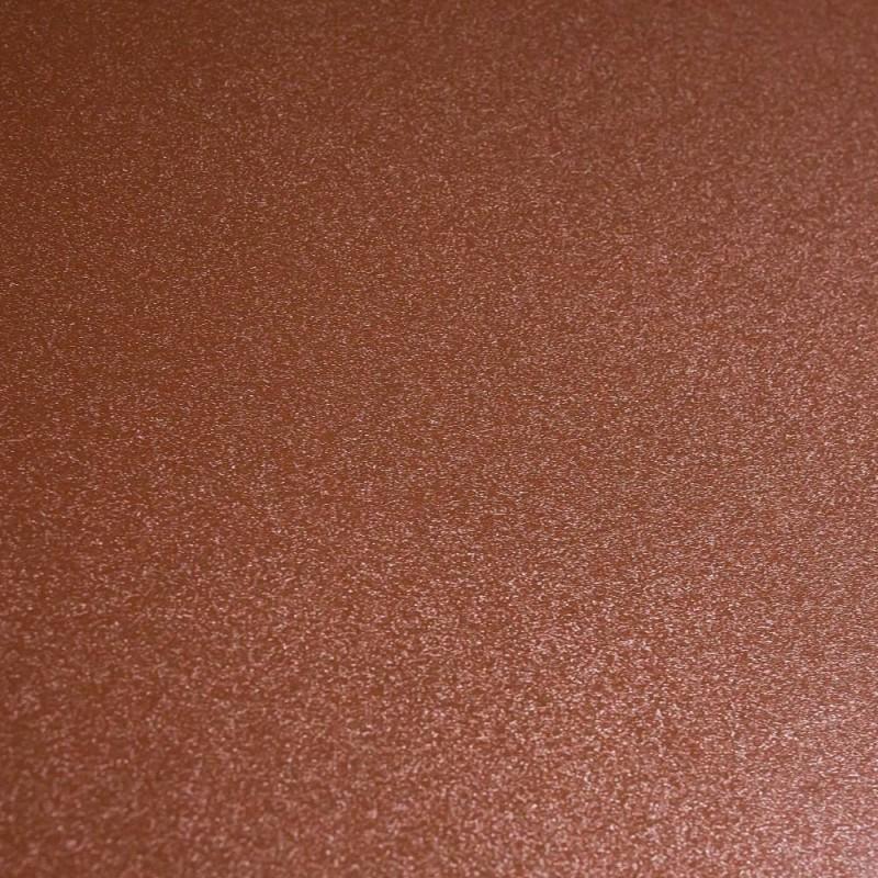 Оранжевый DUW202B-6T