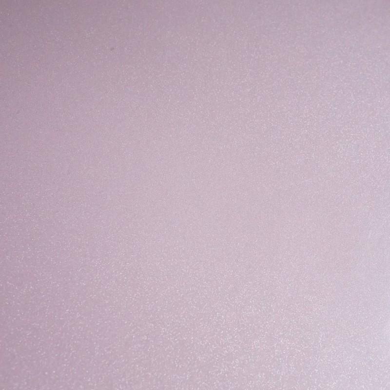 Пастель фиолет DUW102-6T