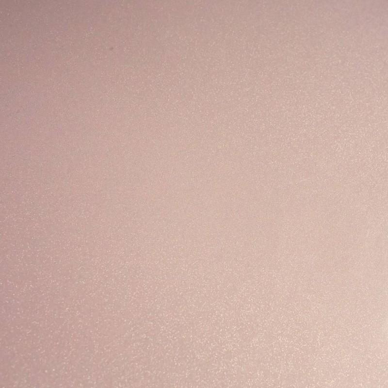 Розовый DUW402B-6T