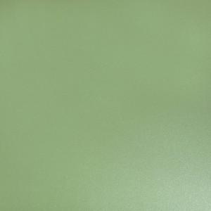 Салатовый DW302-6T