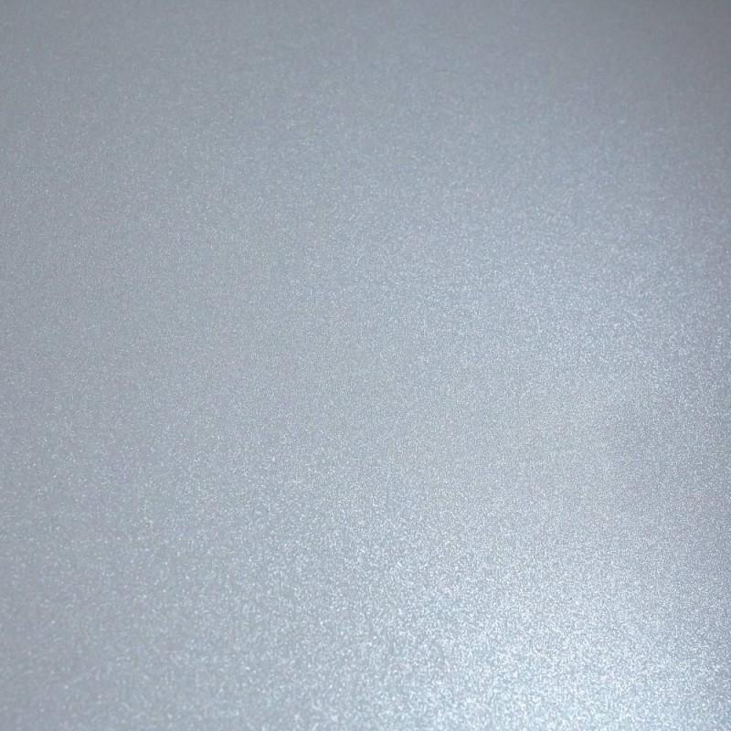 Светло-серый EZVC003