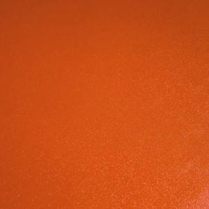 Сигнал оранжевый DW204-6T