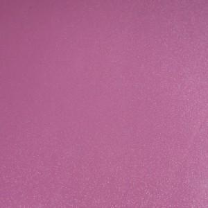Сиреневый DW405-6T
