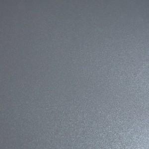 Темно-серый EZVC024