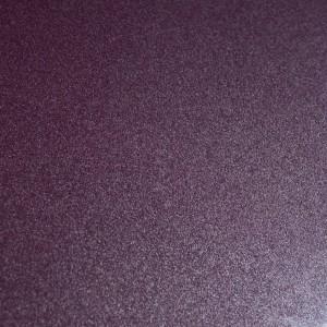 Фиолетовый DW905-6T