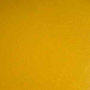 Ярко-желтый EZVC028