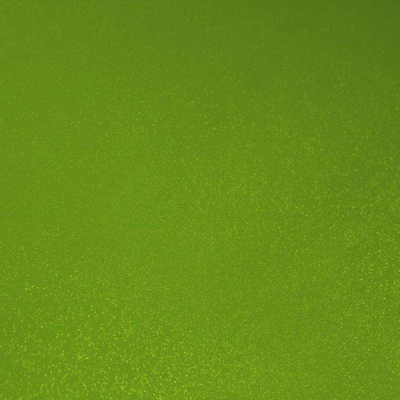 Ярко-зеленый BA 7108A